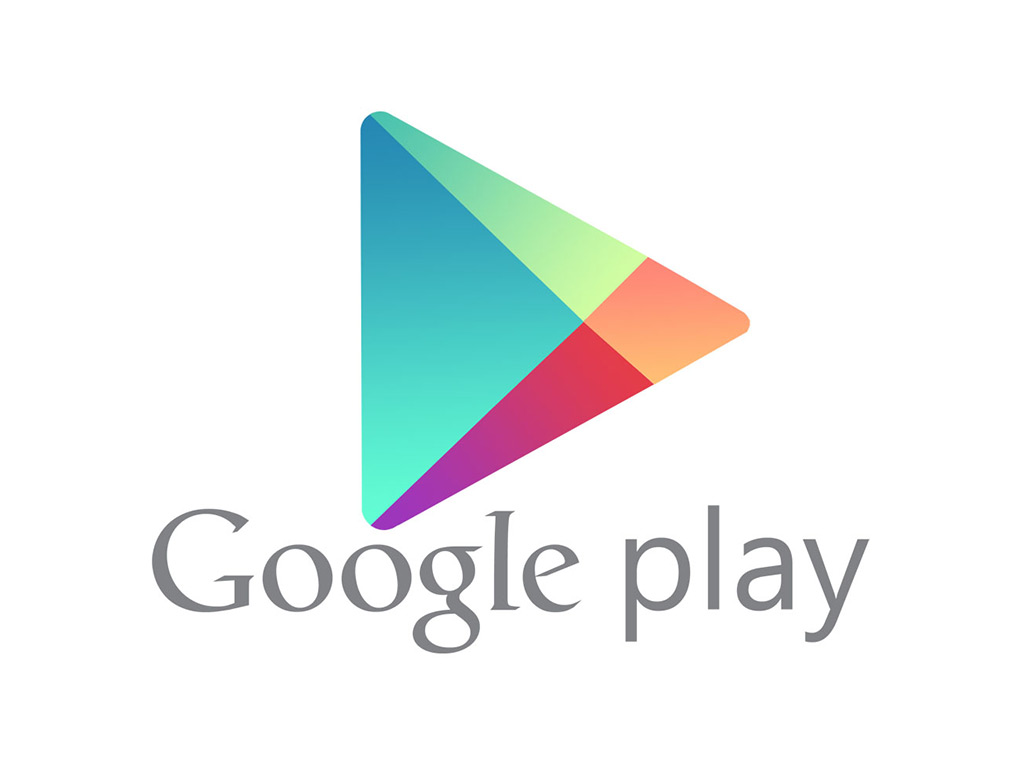 A Scrutinizing Look At The Google Play Store Ascian