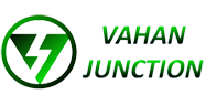 Vahan Junction